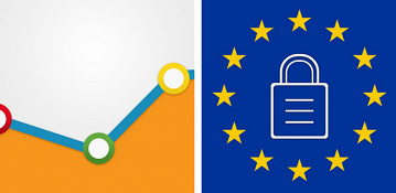 Google Analytics and GDPR – how will your business be affected?