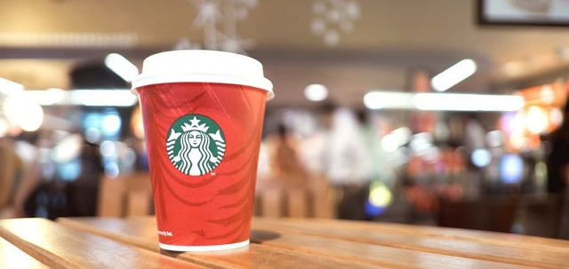 Starbucks Red Cup web crop