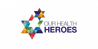 Voting Is Open on the Our Health Heroes Shortlist